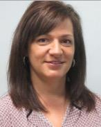 Photo of Lisa Papa, Owner, MS, CCC-A, FAAA from Advanced Professional Hearing Aid Services, Inc.