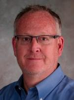 Photo of J. Michael Tysklind, MS, CCC-A, FAAA from UnityPoint Health Des Moines Audiology