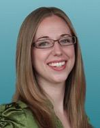 Photo of Sarah Simons, AuD from Island Audiology LLC - Maui