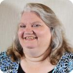Photo of Cindy Durham, Licensed Hearing Aid Professional from Victoria Hearing Center