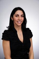 Photo of Nadine Sanfratello, Au.D., CCC-A, FAAA from Ear Works Audiology, P.C. - Nesconset