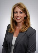 Photo of Meredith  Moore, AuD, CCC-A, FAAA from Ear Works Audiology