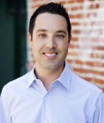 Photo of Adam Jasa, BC-HIS from Kenwood Hearing Centers - Santa Rosa West