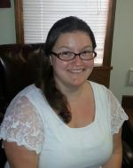 Photo of Krista Davison, AuD from Better Hearing Center, Inc.