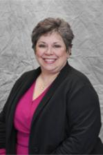 Photo of Ellen Verlo, MA, CCC-A from Audiology Consultants - Muscatine