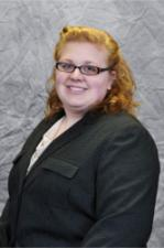Photo of Emily Steffel, AuD, CCC-A from Audiology Consultants - Moline