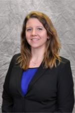 Photo of Heather Sandy, MA, CCC-A from Audiology Consultants - Moline