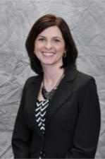 Photo of Margaret Christiansen, AuD, CCC-A, President from Audiology Consultants - Davenport
