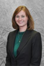 Photo of Tara Hartman, AuD, CCC-A from Audiology Consultants - Geneseo