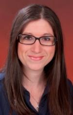 Photo of Christine Stoklosa, Au.D. from Liberty Hearing Centers - Sheepshead Bay