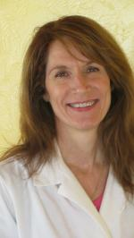 Photo of Glynis Tambornini, M.S., CCC-A from Mendocino-Lake Audiology - Lakeport