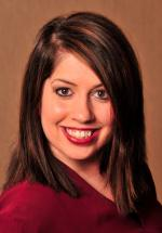 Photo of Michelle Tullos, Hearing Healthcare coordinator from Enhanced Hearing Professionals