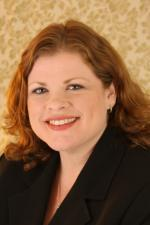 Photo of Rebecca Gomer, MS, FAAA from Total Hearing Care of Dallas - Abrams Road