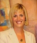 Photo of Sarah Nelson, AuD from Accucare Audiology & Hearing Solutions, LLC