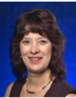 Photo of Elizabeth Pasichnyk, Au.D. from Baylor Scott & White Health