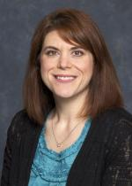 Photo of Jill Bernstein, AuD, CCC-A, FAAA from Hearing Evaluation Services of Buffalo, Inc.
