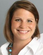 Photo of Rebecca Beckman, AuD from Ear Nose and Throat Associates - Gainesville