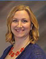 Photo of Kristen Kowalski, AuD, CCC-A from MidMichigan Medical Center - Alpena