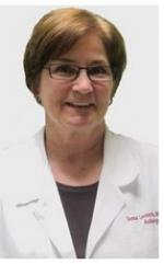 Photo of Donna Leonardo, M.S., CCC-A, FAAA from Northeast Medical Group