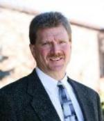 Photo of David Holmes, Au.D., CCC-A, FAAA from Prescott ENT & Allergy