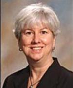 Photo of Charlene Halbert, Au.D. from Aurora St. Luke's South Shore Audiology Dept.