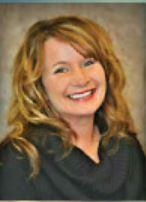 Photo of Paige Helfer, AuD from Lakeside Audiology & Hearing