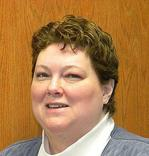 Photo of Elise Uhring, AuD, CCC-A, FAAA from Uhring's Hearing & Balance - Port Matilda