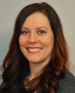 Photo of Jill Kramer, AuD, FAAA, Board Certified in Audiology from Ohio ENT Associates - Solon
