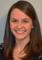 Photo of Jill Jenskovic, AuD, FAAA, Board Certified in Audiology from Ohio ENT Associates - Solon
