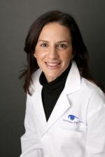 Photo of Dr. Gerri  Competiello, AuD, FAAA from North Shore Eye Care & Hearing Services