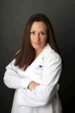 Photo of Deborah LaBel, MS, FAAA from North Shore Eye Care & Hearing