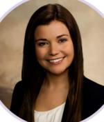 Photo of Elizabeth Falk Schwab, AuD from Schwab Audiology, Inc
