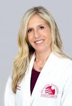Photo of Meredith Resnick, MA, CCC-A from Hearing Partners of South Florida - Delray Beach