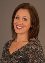 Photo of Lisa Carnevale, BC-HIS from Atlantic Hearing Care, Inc.