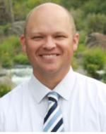 Photo of Greg Schroeder, BS, BC-HIS from Hearing Aid Counselors & Audiology - Idaho Falls