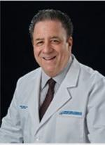 Photo of Howard Mango, AuD, PhD from Newport-Mesa Audiology Balance and Ear Institute