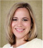 Photo of Jennifer Henson, M.S., CCC-A from Mountain Empire Eye Physicians