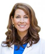 Photo of Tara Bailey, HIS, DPM from Advanced Hearing Solutions of Greenville