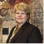 Photo of Kathleen Haasch, Au.D., CCC-A, FAAA from Medical Hearing Associates. LTD