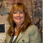 Photo of Kris Hanson from Medical Hearing Associates. LTD