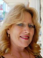 Photo of Linda Foster, LHAD  from Arcadia Hearing Center