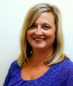 Photo of Jennifer Pack, MA from Mid-Valley Hearing Center, LLC