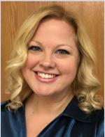 Photo of Tammy Zastrow from About Better Care Audiology