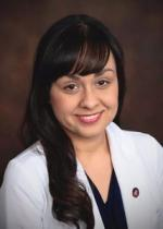 Photo of Nydia Quintero-Vanture, AuD, CCC-A, FAAA from Happy Ears Hearing Center, LLC