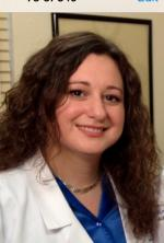 Photo of Jody Costanzo, AuD from Florida Medical Clinic Audiology Department