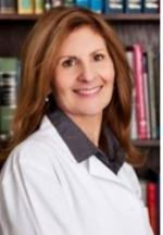 Photo of Susan Timna, AuD from Audiology and Hearing Aid Services - Statesboro