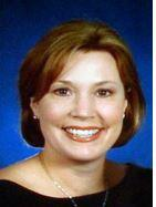 Photo of Jill Gaudet, MA, CCC-A from Sound Improvement, LLC - Shreveport ENT
