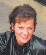 Photo of Karen Mullin, M.A., CCC-A from Dr. Carl Coppola, M.D., F.A.C.S.