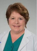 Photo of Tanya Andreport, AuD, CCC-A from Ochsner Clinic