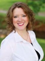 Photo of Tiffany Payne, Audiology Tech from Fauquier Hearing Services, PLLC